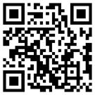 20_259_c4e61c5055c20a21422bf5896fd3d91e_d293766769c876c3e22301f1e92f18c3.png